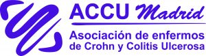 ACCU Madrid